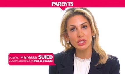 Droit : séparée du père de mes enfants, puis-je déménager loin de son domicile? (vidéo)