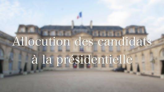 Angélique Marquise des Langes : et si les enfants étaient présidents !