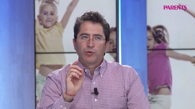 """Live Parents """"Grossesse et Coronavirus"""" : « Pourquoi est-on considérée à risque uniquement au 3e trimestre de grossesse ? »"""