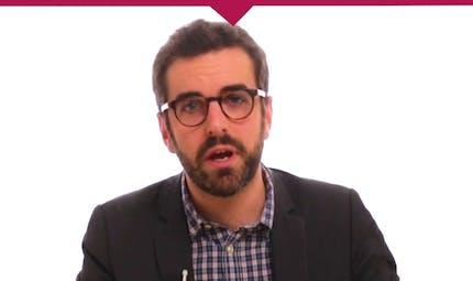 Peut-on se préparer à allaiter ? La réponse d'Adrien Gantois, sage-femme.