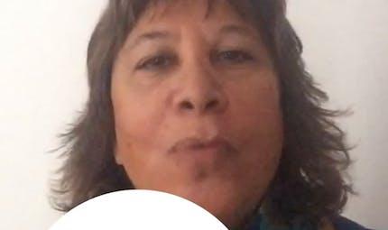 Interview : Lise Bartoli, psychologue, nous parle du harcèlement scolaire