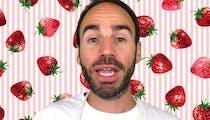 '2 be Fruit' : vous saurez tout sur le raisin !
