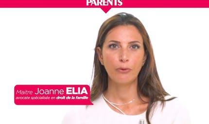 Droit : Mon ex-femme veut inscrire nos filles dans le privé. Puis-je m'y opposer?