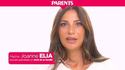 Droit : Mon ex-belle-fille refuse que nous voyions nos petits-enfants. Que faire ?