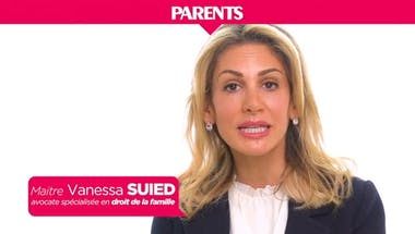 Droit : J'ai réservé et payé un voyage mais mon enfant est malade. Puis-je annuler?