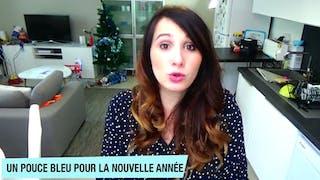 Angélique Marquise des Langes : Les mauvaises  résolutions