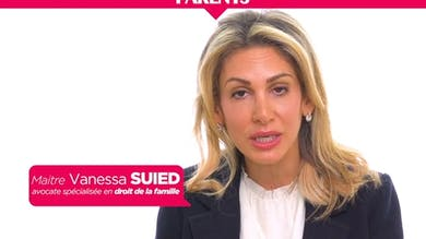 Droit : une prestation compensatoire en cas de divorce après 15 ans de mariage ? (vidéo)