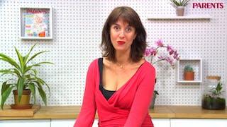 Allaitement : conseils d'une pro, un replay vidéo de vos questions à Carole Hervé, consultante en lactation