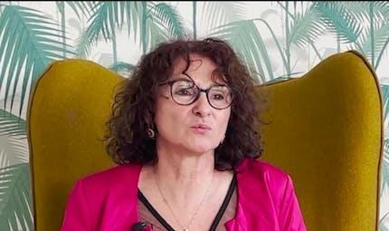 Le récit de Patricia Oddo : « Mon mari a tué mes deux enfants »
