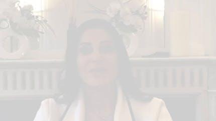 Est-il possible de divorcer par consentement mutuel quand un des époux a une nationalité étrangère? La réponse de Joanne Elia, avocate (vidéo)