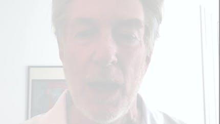 Mon bébé a la tête plate : les conseils de Thierry Leboursier, ostéopathe, pour traiter la plagiocéphalie