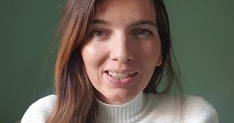 Interview sans filtre : « Ma maternité en fauteuil », Déborah Willems