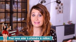 Angélique Marquise des Langes : la flemmingite aiguë