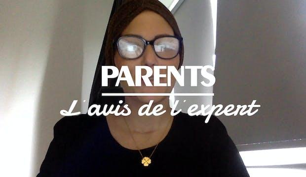 Vidéo : « Les mantras », Dorothée Most