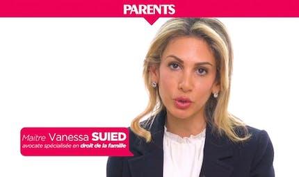 Droit : ma fille peut-elle voir son père uniquement pendant les vacances scolaires ? Réponse de l'avocate