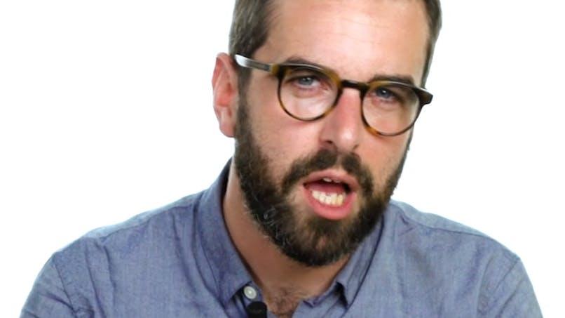 Sucres dans les urines : que faire ? Réponse du sage-femme