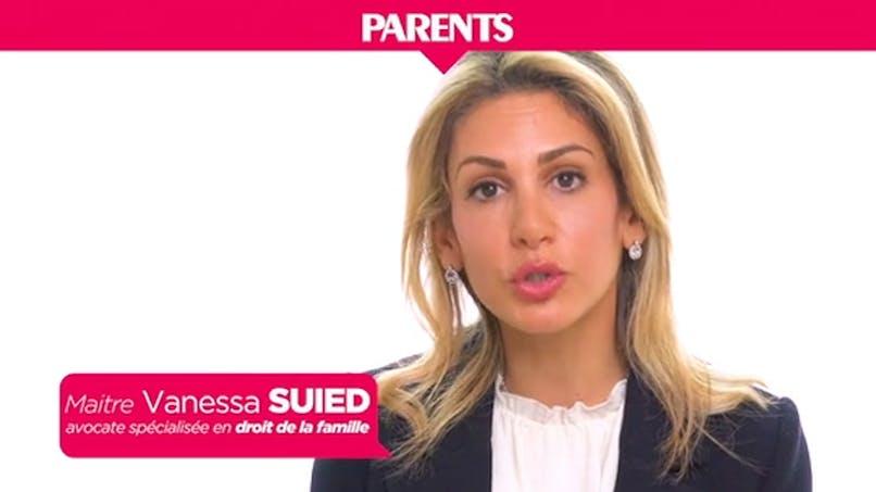 J'ai perdu le passeport de mon enfant : quelles démarches entreprendre ? Réponse de l'avocate en vidéo